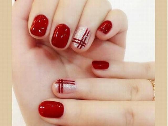 học nail chuyên nghiệp chỉ 6.000.000 đ